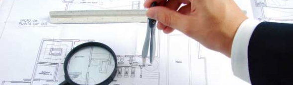 Layanan Jasa Arsitek : Plus Minus