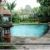 Kolam Renang-Swimming Pool