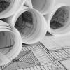 Memilih Arsitek Untuk Rumah Anda