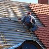 Jenis Genteng Untuk Atap Rumah