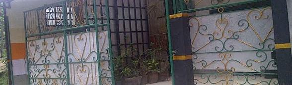 Rumah Dijual Di Raffles Hills Cibubur