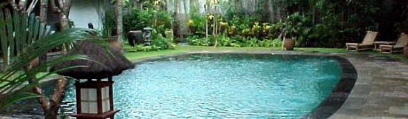 Kolam Renang-Swimming Pool