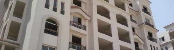 Kekurangan atau Kerugian Tinggal di Apartemen