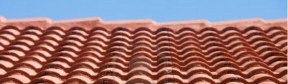 Apa Penyebab Atap Rumah Bocor