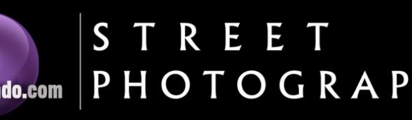 Street Photography Jakarta Indonesia